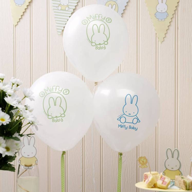 original_baby-miffy-baby-shower-deluxe-party-pack